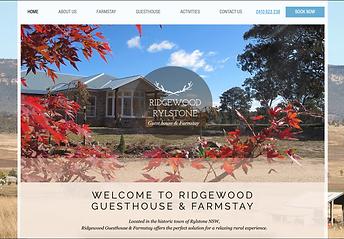 Ridgewood Rylstone HOME.png