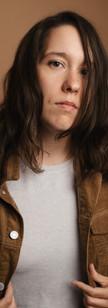 Alicia Deschênes-LML-2021-06.JPG