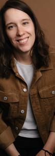 Alicia Deschênes-LML-2021-07.JPG