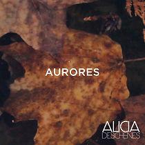 Aurores_pochette_VF.jpg