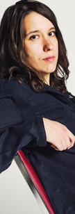 Alicia Deschênes