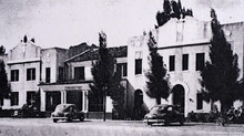 The Seminole: Established 1926