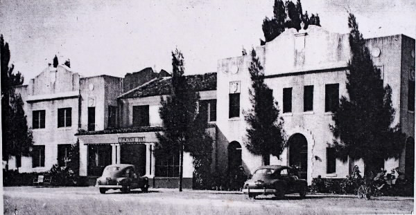 Old Seminole Building.jpg