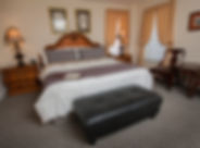 Room Photos_Room 19 Duke_1808.jpg