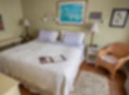 Room Photos_Room 25 B_1776.jpg