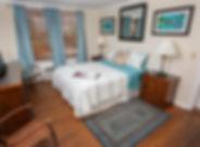 Room Photos_Room 24_1786.jpg