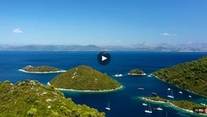 Mare TV - Kroatiens Inselwelt - NDR
