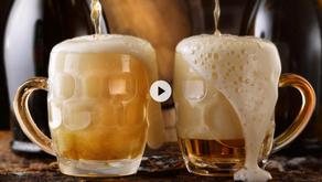 Craft Beer in Kroatien - ZDF
