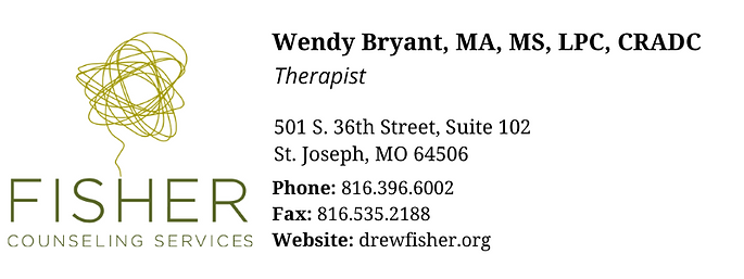 Wendy Bryant, MA, MS, LPC, CRADC.png