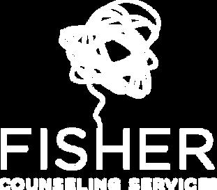 FisherCounseling_Logo_WHT.png