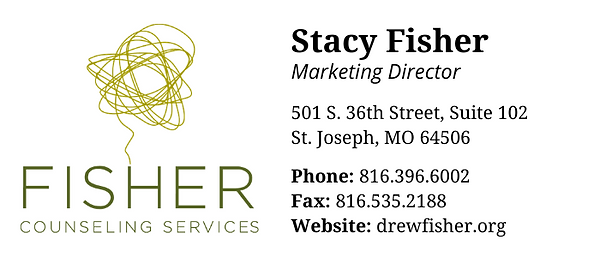 Stacy Fisher 3.png