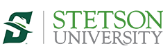 Stetson Logo.png