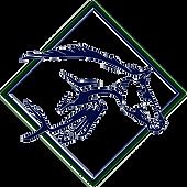 ODF Saddle Pad Logo (Vector)_edited.png
