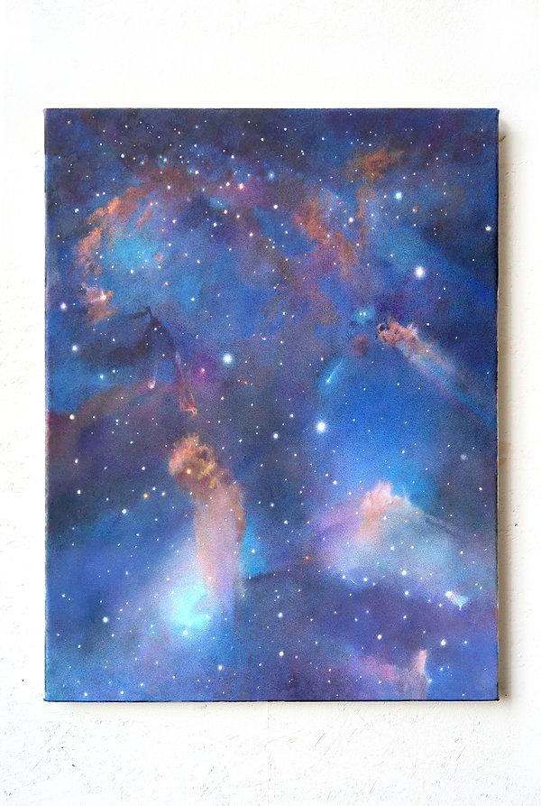 Constelation_2020_2.jpg