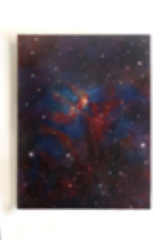 constellation_2.jpg