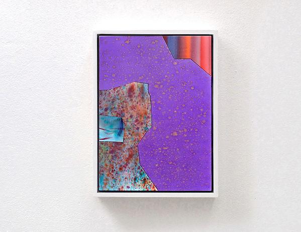 BANDIT 1 framed2_150dpi.jpg