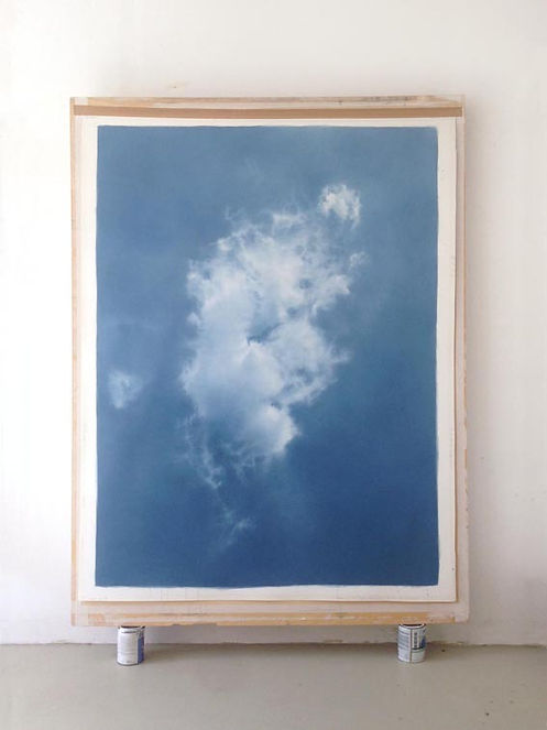 big cloud_72dpi.jpg