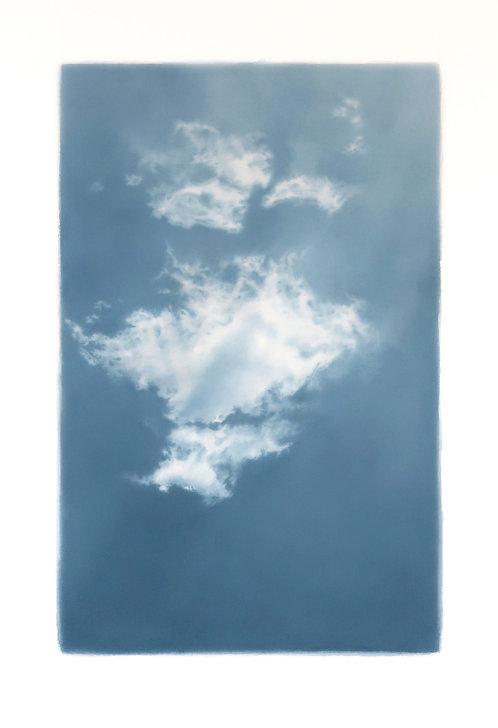 Brians cloud_150.jpg