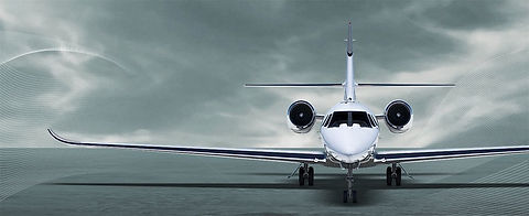 cessna-citation-business-jets.jpg