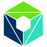 QbDVision_Icon_Color.png