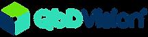 QbDVision_Logo_Color.png