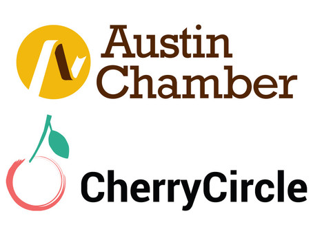 CherryCircle Software Makes Austin Chamber's 2019 Austin A-List for Business Innovation