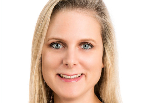 Emma Cartmell Joins the Board of Directors for CherryCircle Software