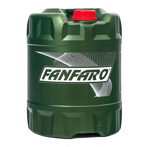 Fanfaro ATF sjálfsskiptivökvi 20L