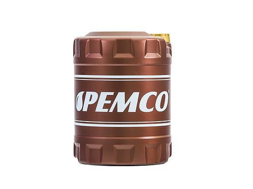 Pemco iMATIC 430 ATF Dexron III sjálfsskiptivökvi 20L