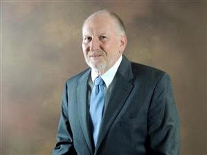 Dr. Sandy Addis Copy