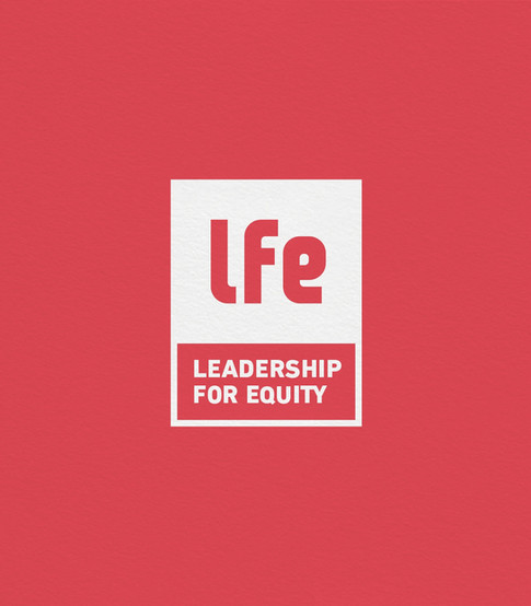 Leadership For Equity