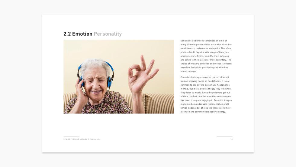 seniority9.jpg