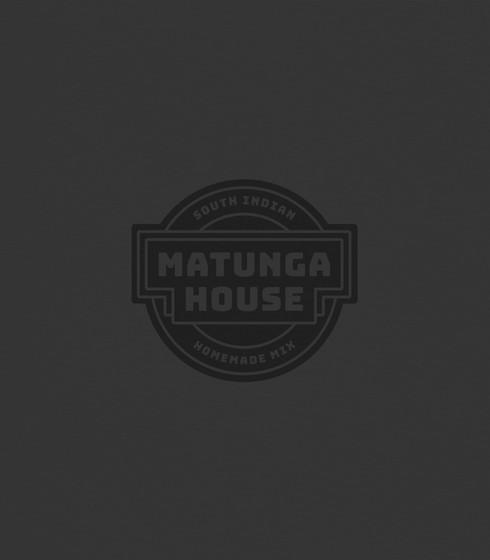 matungahouse-2 copy 5.jpg