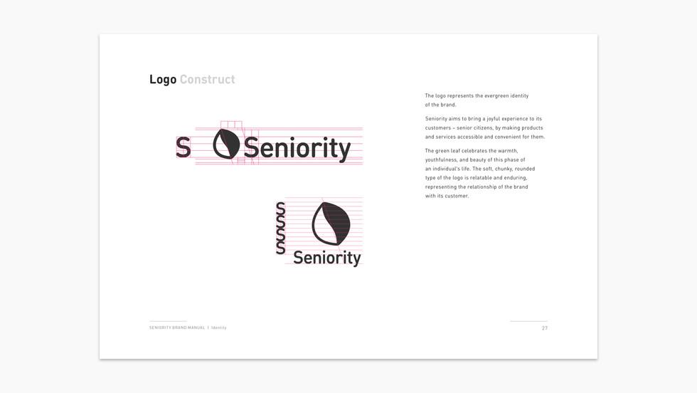seniority11.jpg