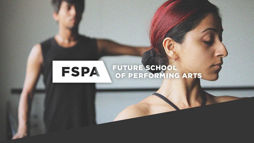 FSPA1.jpg