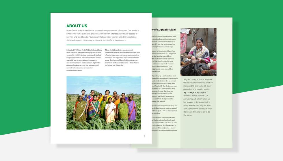 manndeshi-report-2.jpg