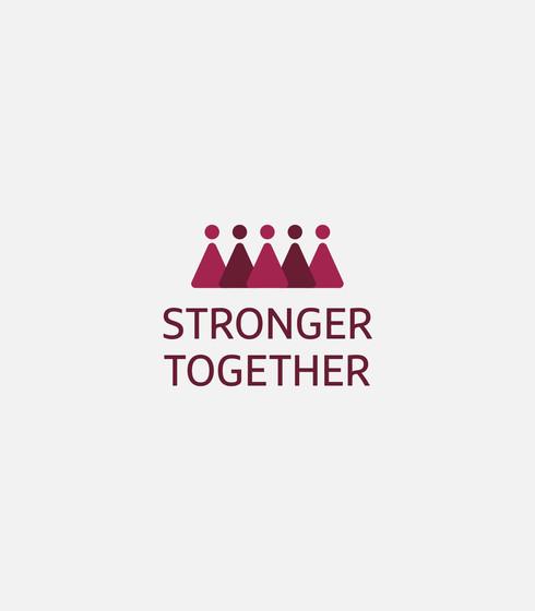 Stronger-together 2.jpg