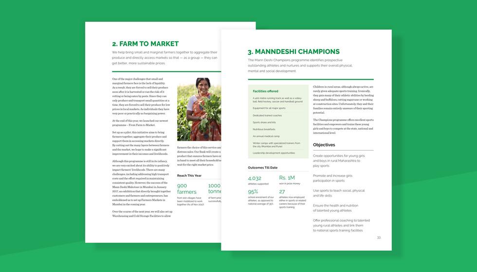 manndeshi-report-7.jpg