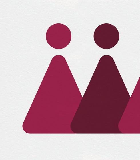 Stronger-together 4.jpg