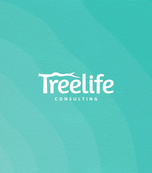 Treelife Consulting
