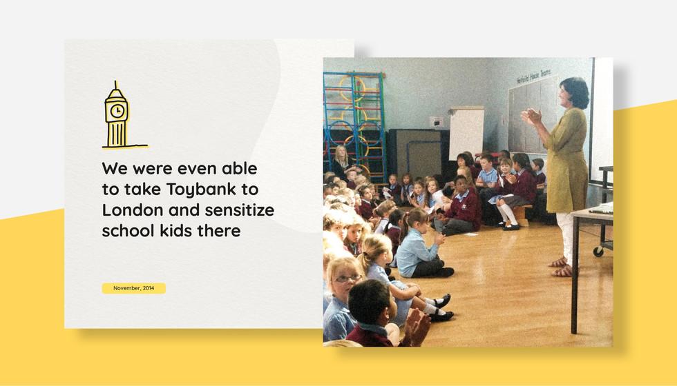 toybank-ar-5.jpg