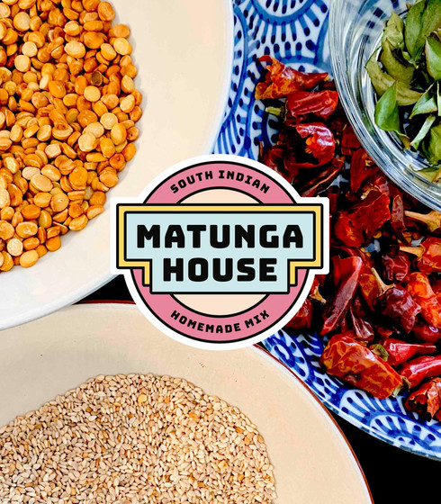 matungahouse-4.jpg