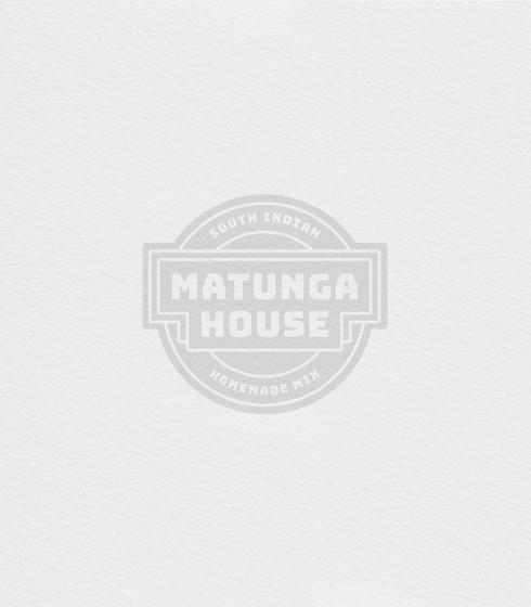 matungahouse-2 copy 4.jpg