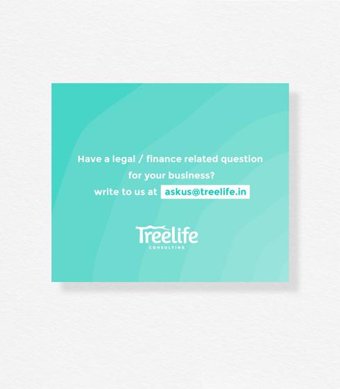 Treelife-5.jpg