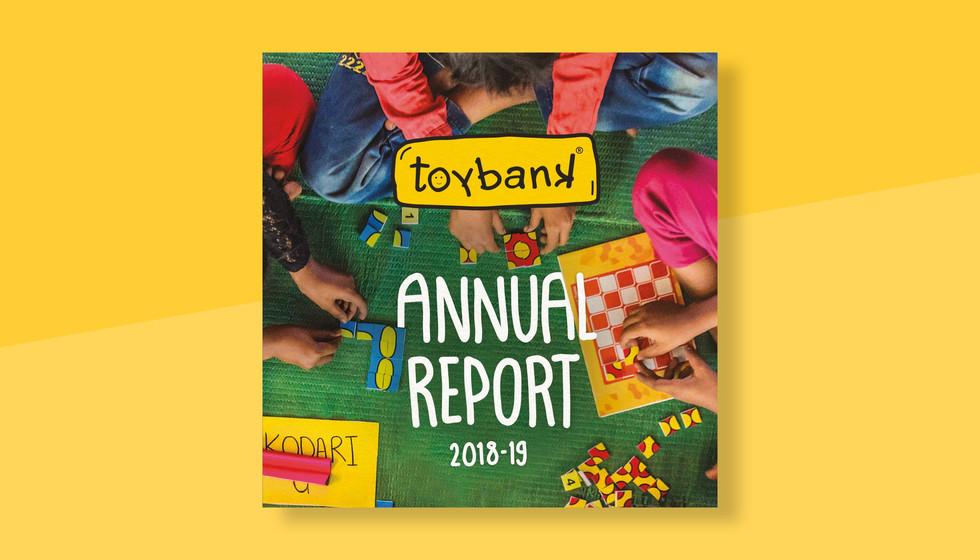 toybank-ar-1.jpg