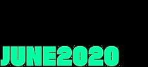 SCJ2020.png