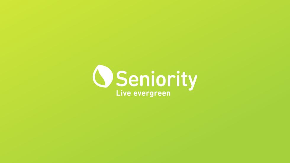 seniority1.jpg