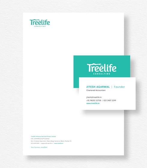 Treelife-6.jpg