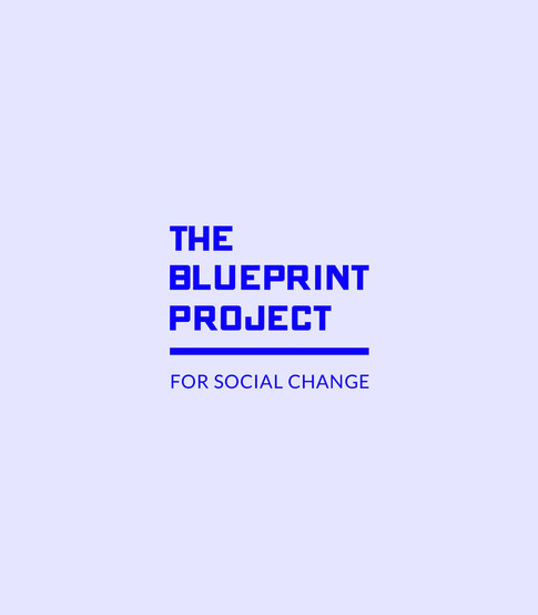 The Blueprint Project