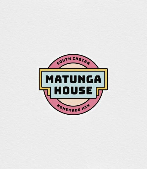 matungahouse-2 copy 2.jpg